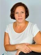 Сивоконь Олена Іванівна