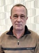 Зуй Валентин Олександрович