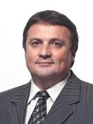 Пасічник Валентин Михайлович