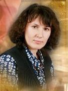 Фаюра Тетяна Анатоліївна