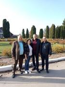 Краєзнавча екскурсія в Боремлі