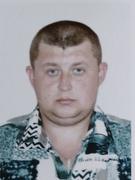 Мойсеєв Олексій Леонідович