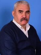 Кащеєв Валерій Миколайович