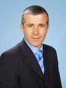Москальчук Юрій Андрійович