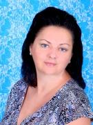 Гадюкова Вікторія Вікторівна