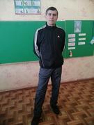 Савченко Володимир Григорович