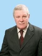 Мартиненко Олег Дмитрович
