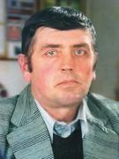 Дзюба Микола Іванович