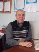 Кривенець Віталій Михайлович