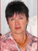 Бойко Ганна Миколаївна