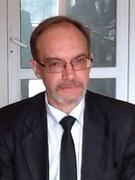 Маликін Сергій Володимирович