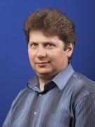 Мулярчук Павло Іванович