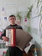 Деренюк Микола Євгенович