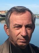 Клименко Юрій Михайлович