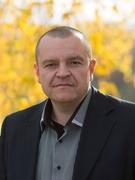 Ткач Олександр Іванович