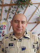 Ліщук Володимир Миколайович