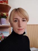 Кархут Мар'яна Ярославівна