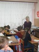 Заходи до 100-річчя від дня народження видатного педагога-гуманіста Василя Сухомлинського