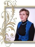 Жуняк Наталія Дмитрівна