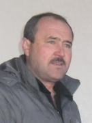 Собчук Володимир Степанович