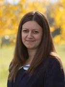 Долга Наталя Володимирівна