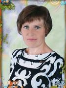 Юрченко Наталія Петрівна