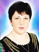 Царук Тетяна Анатоліївна