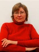 Андрущенко Ольга Іванівна