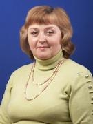 Фаринюк Тетяна Андріївна