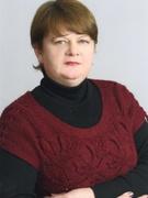 Клибанська Оксана Леонідівна