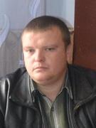 Малюжонок Віктор Анатолійович