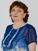 Яремова Раїса Анатоліївна