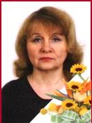 Райко Тетяна Володимирівна