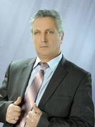 Степчук Олександр Іванович