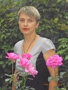Кучер Надія Володимирівна