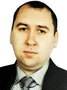 Карабанов Володимир Дмитрович