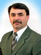 Касапа Віктор Петрович