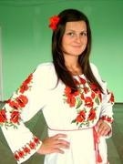Біла Анжела Сергіївна