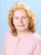 Підлісна Ольга Олександрівна