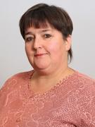 Тихомирова Олена Володимирівна