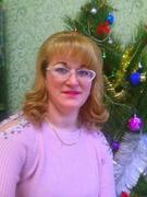 Главан Раїса Петрівна