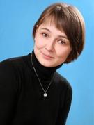 Шитченко Наталія Анатоліївна