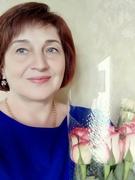 Станіславська Людмила Володимирівна
