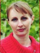 Стеценко Лариса Леонідівна