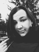 Дейнега Ольга Вадимівна