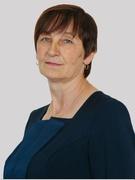 Пасько Катерина Сергіївна