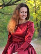 Поберій Анна Миколаївна