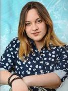 Усач Діана Сергіївна