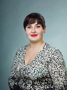Севрук Катерина Миколаївна