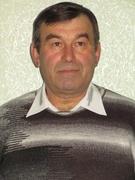 Кравченко Валерій Олексійович